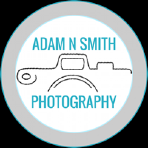 Adam N Smith Photography