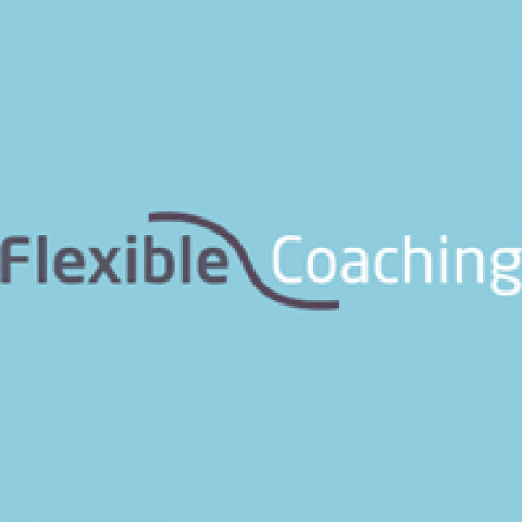 Flexible Coaching