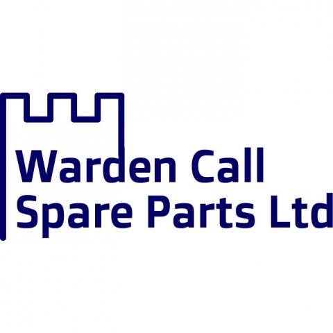 Warden Call Spare Parts Ltd